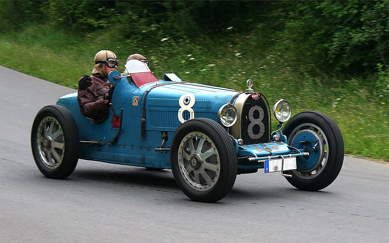 HD Wallpapers Fine: Bugatti Car Images And Bugatti Car
