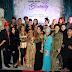 Ifa Raziah Pernah Ditentang Jadi Presiden Bintang