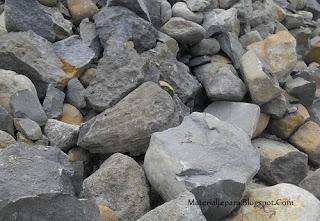 Jual Batu Jepara