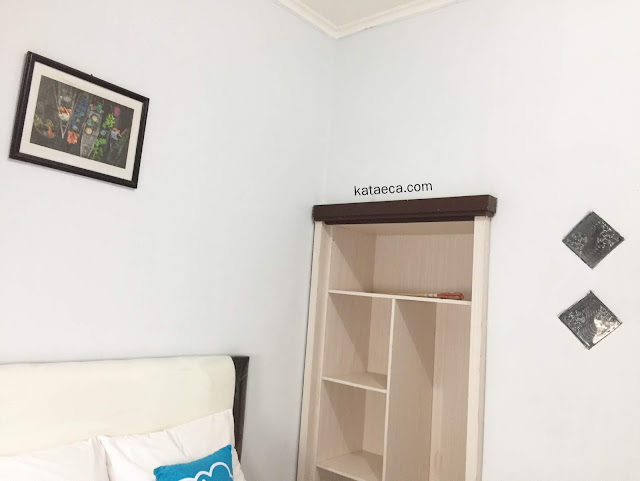 review Airy Rooms