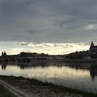 http://cedricloireavelo.blogspot.com/search/label/Blois