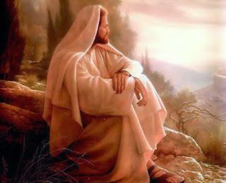 Los siete Misterios De Jesús