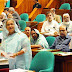 Per capita income US$ 12000 by 2041, Bangladesh Prime Minister Hasina tells parliament