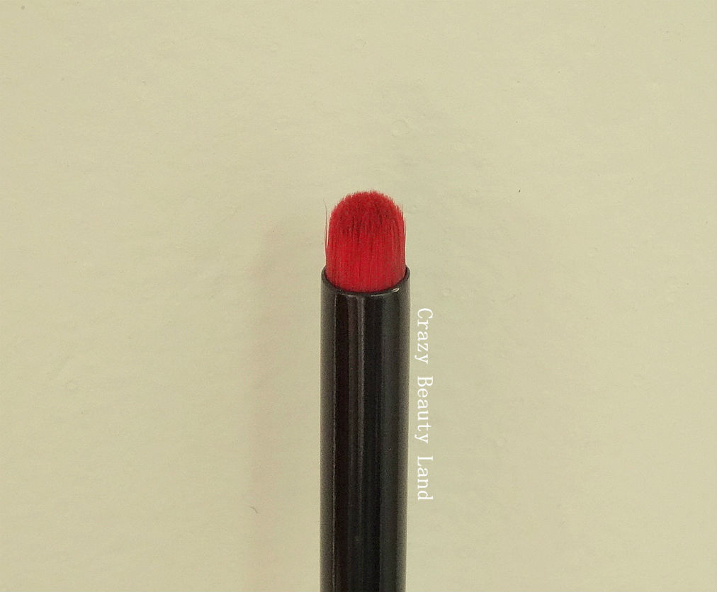 Colorbar Smokin Eyes Smudger Brush review price buy online
