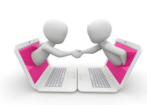 Teknik Seo Terbaru 2019 Untuk Website Bisnis Online