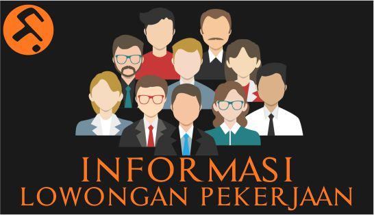 informasi lowongan kerja kota makassar bulan agustus 2017