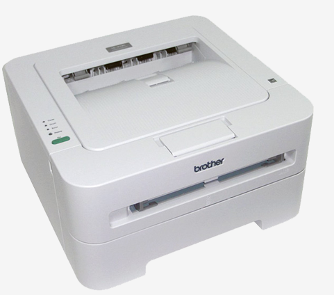 Driver Printer Brother HL-2130 Windows 7/8.1/8 Free Download