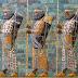 El misterio del ejército persa perdido en el desierto del Sahara puede haber sido resuelto
