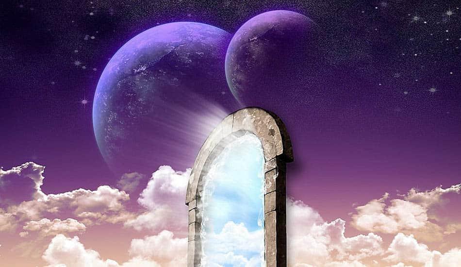 KTZ, din, Cennet, islamiyet, Cennet ayetleri, Cennet tasviri, İslamiyette cennet, Kur'an'da cennet, Cennet sureleri, Fussilet 31, Zuhruf 71, Bakara 25, Nisa 57, Ra'd suresi, Cennetten akan ırmaklar