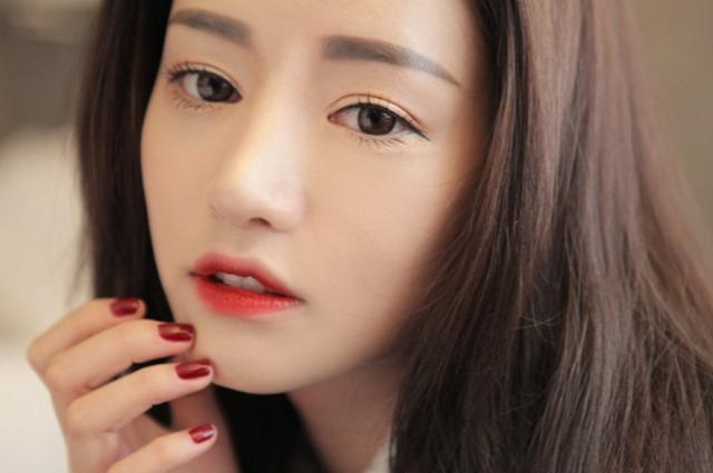 Cara Membentuk Alis Seperti Orang Korea