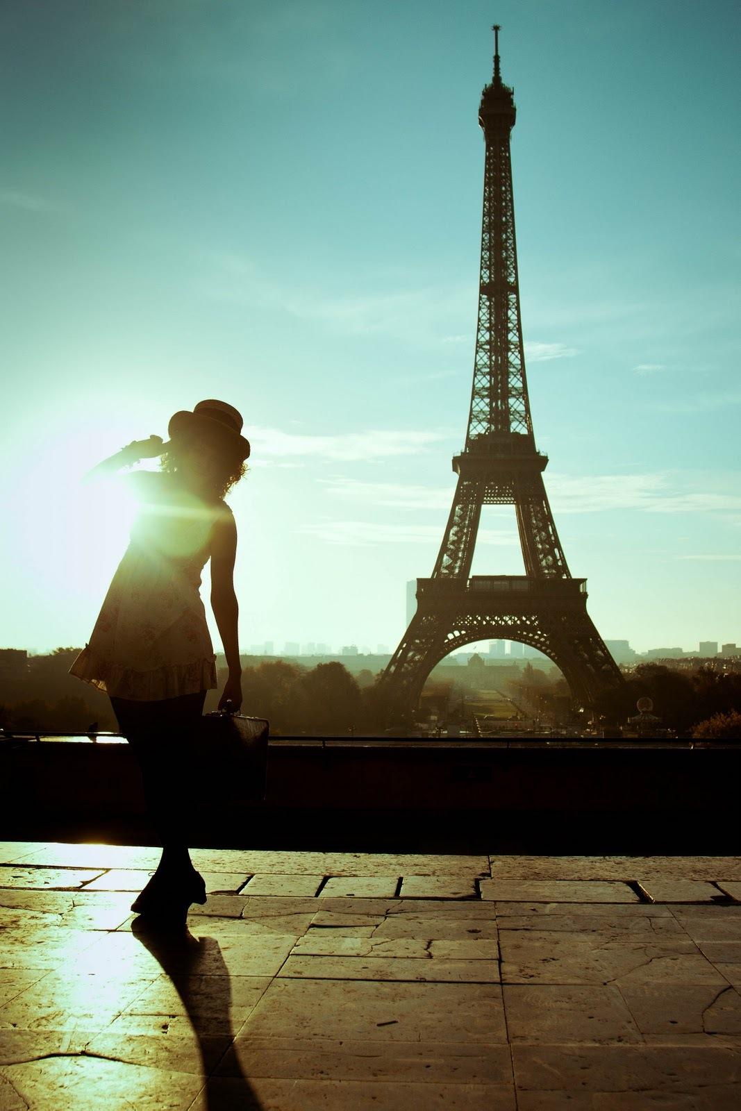 Real Girl Wallpaper Download Paris Girl Free Download Wallpaper