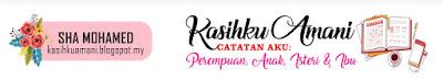 http://kasihkuamani.blogspot.com/