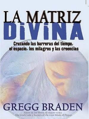 LA PDF BRADEN DIVINA MATRIZ GREGG