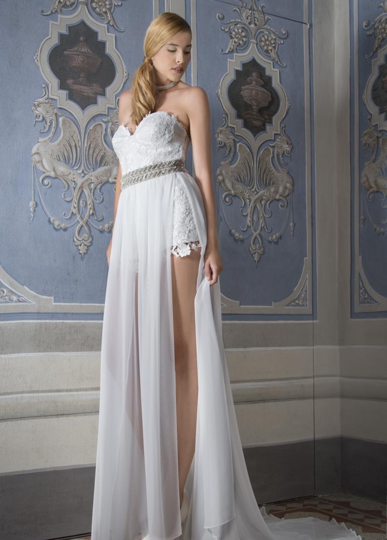 ac573bd4c023 Matrimonio Moderno - Il Wedding blog per Spose moderne e Sposi 2.0 ...