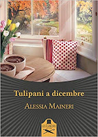 https://lindabertasi.blogspot.com/2018/10/passi-dautore-recensione-tulipani.html