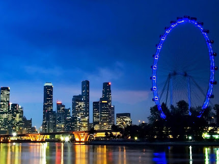Singapore+City+Wallpapers+3