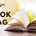 moly-os Book Tag
