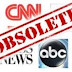 Presstitutes, Not Russia, Interfered in the US Presidential Election