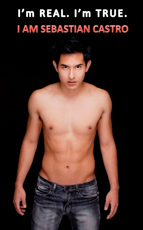 Miong21 @ Blogspot: Sebastian Castro and Arnold Reyes star