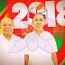Said Assagaff dan Andreas Rentanubun Siap Maju Pilkada 2018