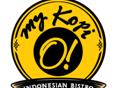 Lowongan Kerja Kasir dan Waiter / Waitress di My Kopi-O! - Semarang