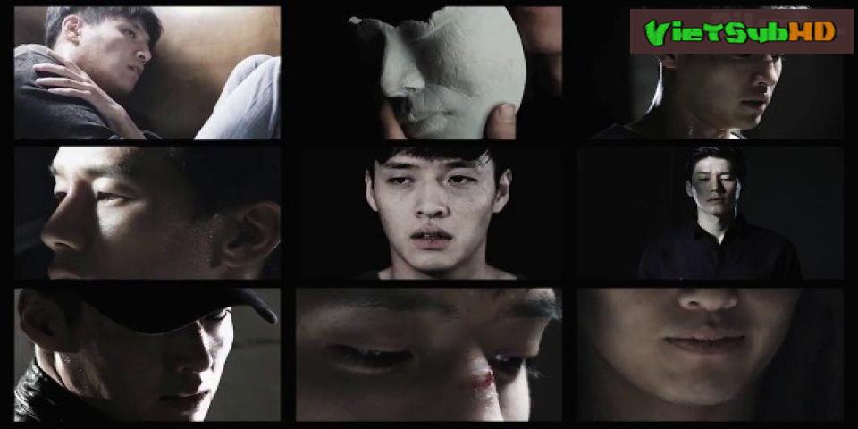 Phim Đêm Ký Ức VietSub HD   Forgotten / Night of Memory 2017