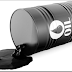 Crude Oil: NNPC Account In Red As Petrol Landing Cost Nears N180/litre