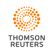 Thomson Reuters Recruitment For Fresher as a Jr.Developer