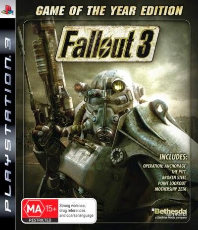 Fallout 3 fallout: new vegas symbol van buren symbol png.