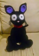 http://novedadesjenpoali.blogspot.com.es/2014/05/patron-de-gato-negro-amigurumi.html