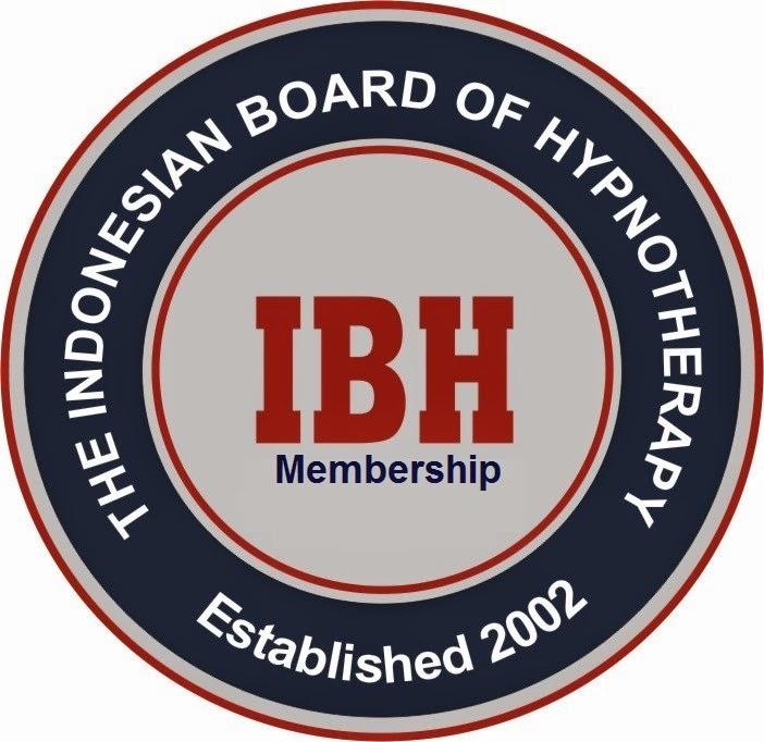 Member IBH