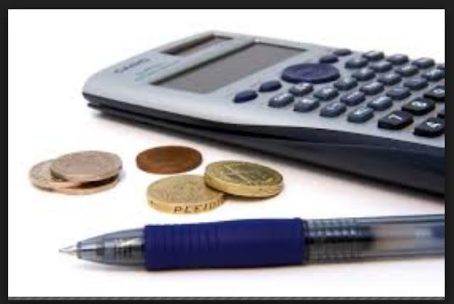Pinjaman Uang Tanpa Syarat Bank BRI
