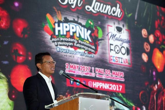 (#HPPNK2017)