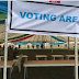 APC postpones presidential primary twice within 24 hours