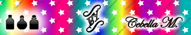 Cebella, Whatcha Indie, Holográfico, Neon, Alquimia das Cores, Harunouta, Plaquinha de Unha, Verde, Holográfico Verde, Squash, Fitness,