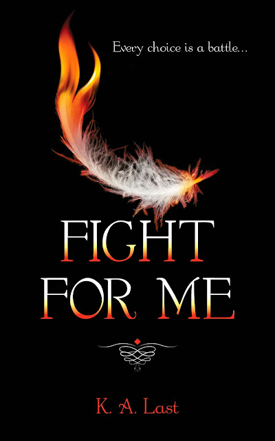 http://cover2coverblog.blogspot.com/2014/11/cover-reveal-w-giveaway-excerpt-fight.html
