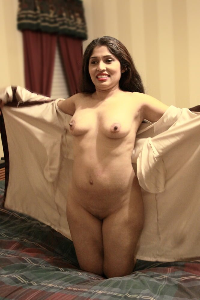 Desi indian big boobs girls katmai roseafterhours