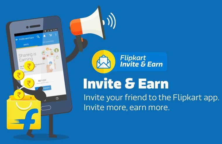 http://affiliate.flipkart.com/install-app?affid=jppilania