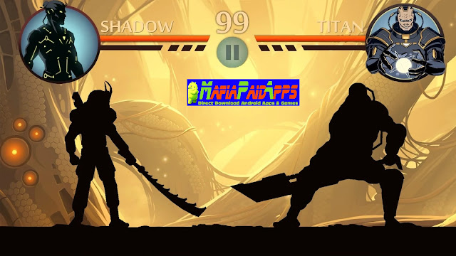 shadow fight 2 mod apk free download,shadow fight 2 mod apk mafiapaidapps,shadow fight 2 mod apk max level,shadow fight 2 mod apk all weapons unlocked,shadow fight 2 mod apk max level unlimited money and gems,shadow fight 2 hacked version download,shadow fight 2 apk hack unlimited money and gems no survey,shadow fight 2 special edition mod apk,