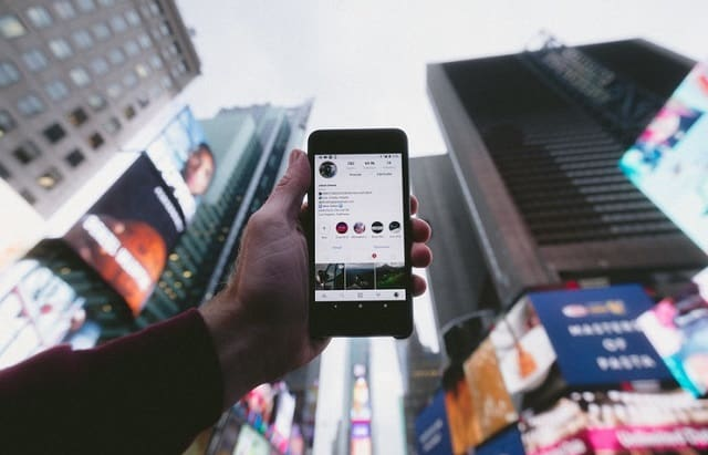 should you invest in instagram influencers