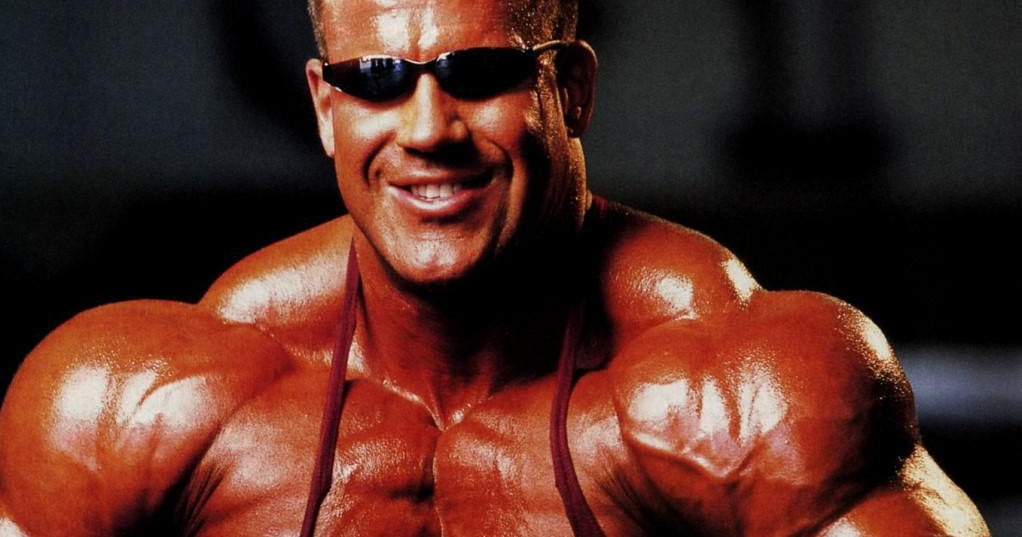 Jay Cutler (bodybuilder) - Wikipedia   Jay Cutler Bodybuilder Son