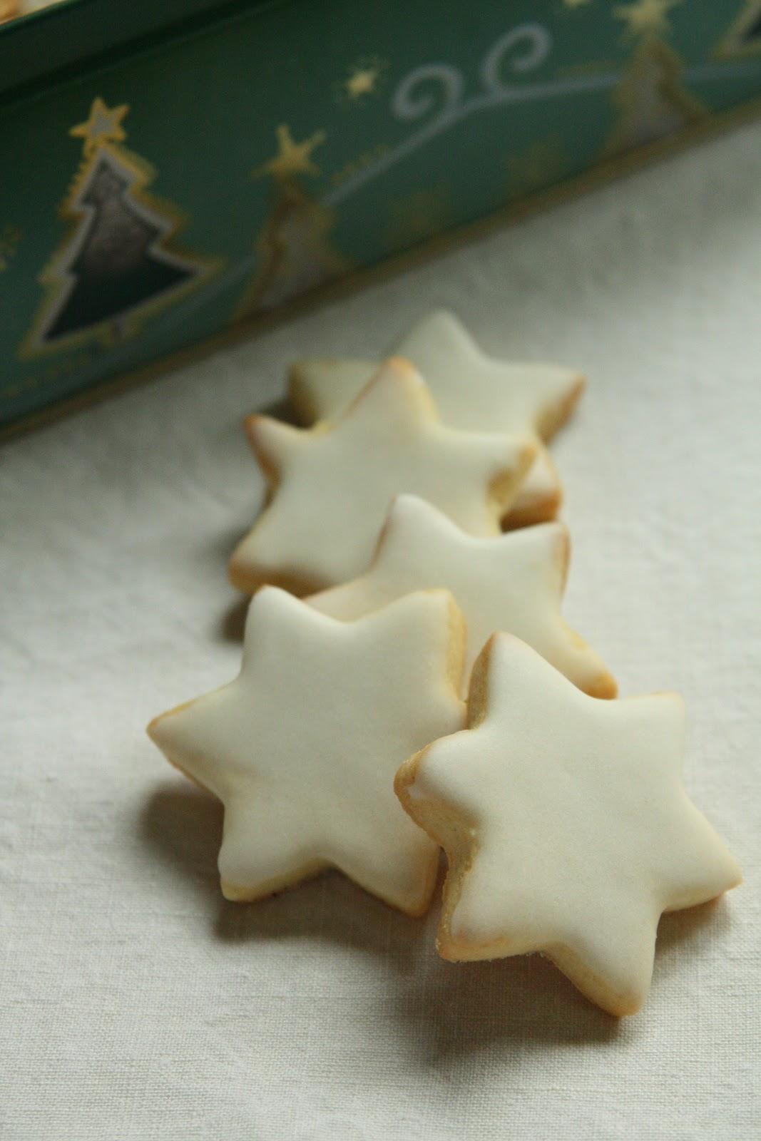 Fièvre Des Bredele 7 La Tête Dans Les étoiles Un Flo