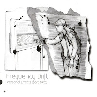 Frequency Drift Personal Effects (Part Two)