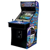 Main Game Dingdong Di PC