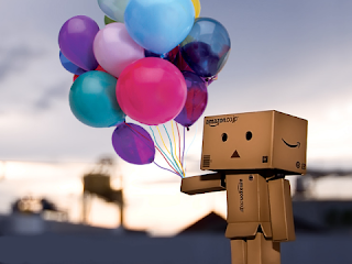 رحلة الى عالم دانبو (DaNbO) danbo_baloons.png