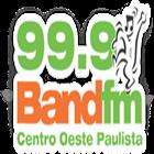 Rádio Band FM 99,9