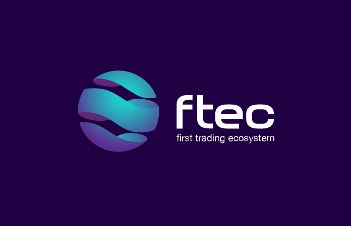 FTEC, the First Trading Ecosystem