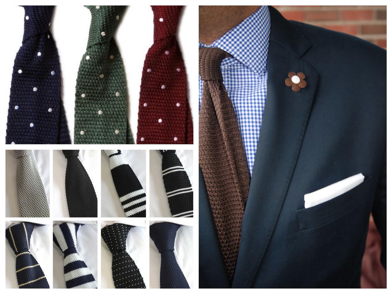 Compra corbatas de moda online al por mayor de China