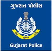 Gujarat Police Recruitment 2016