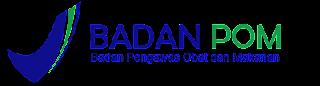 logo_BPOM.png